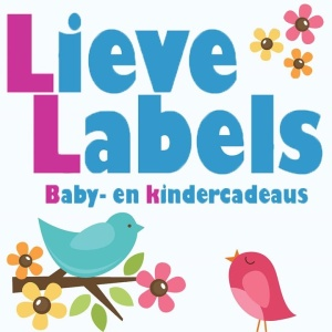 win lieve labels