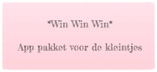 Nahin apps voor peuters kleuters jufjannie.nl
