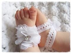 Webshop meisjes accessoires