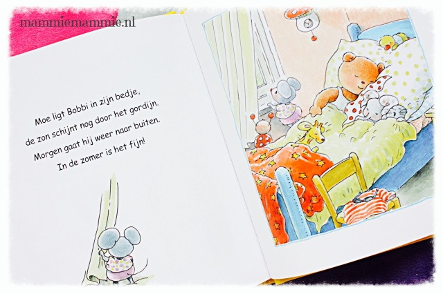 Bobbi Kluitman boeken