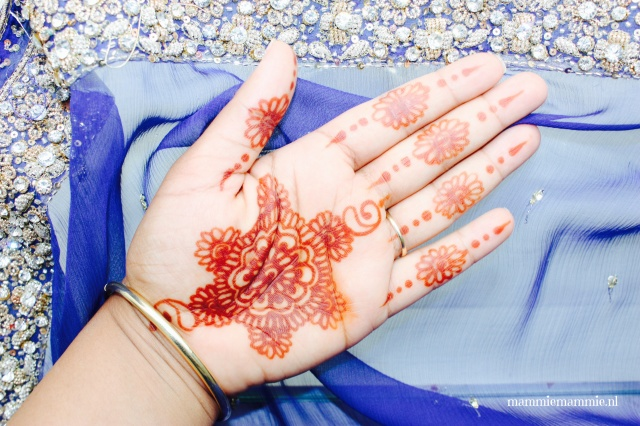 Eid mendhi ied henna